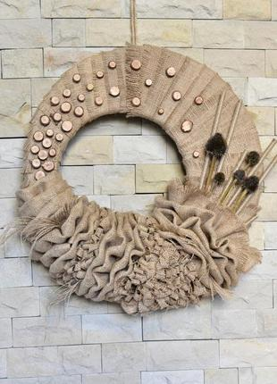 Панно в стиле прованс. настенный декор