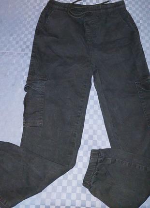 Штани для хлопчика 25р.блуза,спідничка,світер теплий,куртка зима.