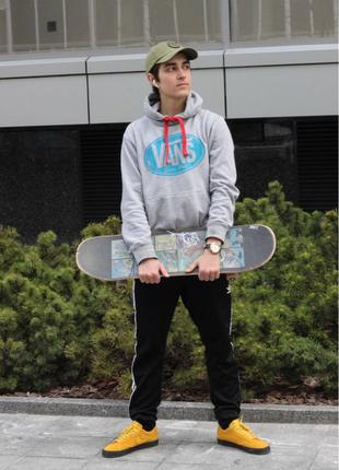 Уроки Скейтбординга /Скейт школа /Скейтбординг