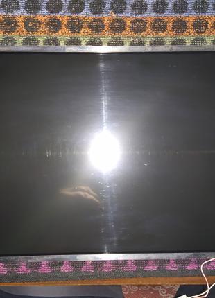 Матрица 15.6 N156B3-L02
