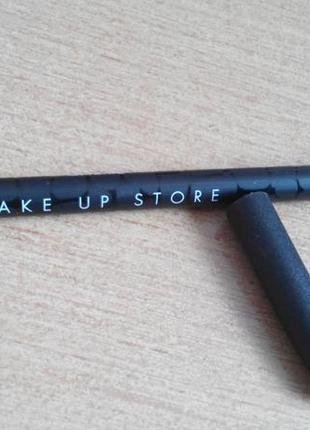 Карандаш для губ make up store