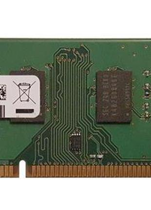 Оперативная память Samsung DDR3 4GB 1600MHz (SMGDDR34GB1600MHz...