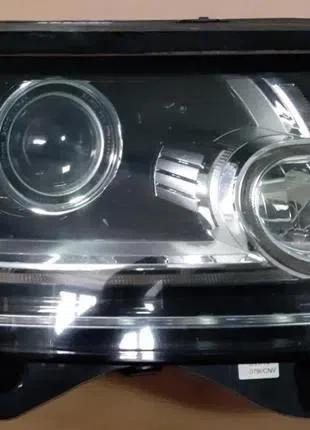 Land Rover Range Rover L405 Фара LR067204