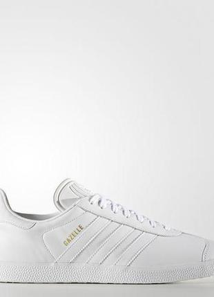 Оригинал adidas gazelle bb5498