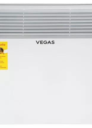 Конвектор/обогреватель Vegas
