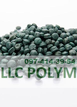 ПЭНД 273,277 литьевой, выдувной, ПЭВД 1сорт, Трубный полиэтилен,