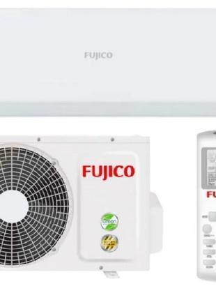 Кондиционер Fujico