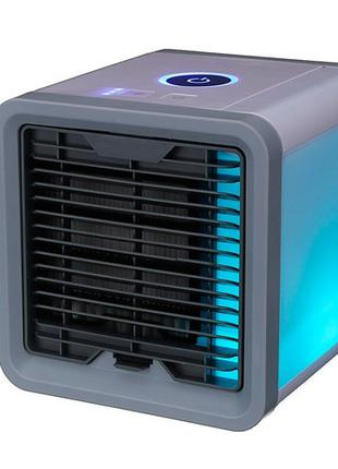 Кондиционер водный, портативный охладитель воздуха Arctic Air,...