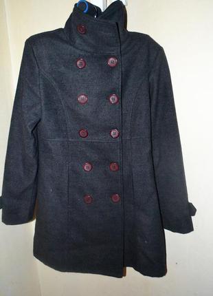Пальто италия (s/m)