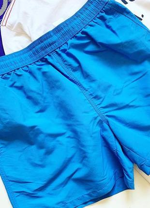Мужские плавательные шорты polo ralph lauren  p xl