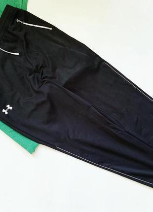 Спортивные брюки under armour