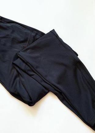 Мужские футбольные спортивные брюки nike