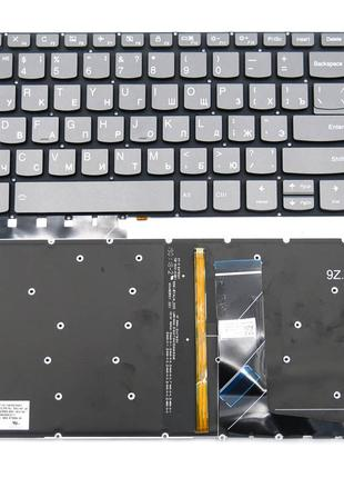 Клавиатура Lenovo IdeaPad 330-15IKB