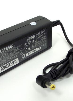 Блок питания Acer Aspire ES1-512