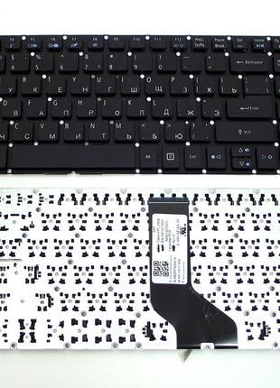 Клавиатура Acer Aspire ES1-572