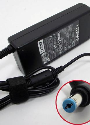 Блок питания Acer Aspire 5542G