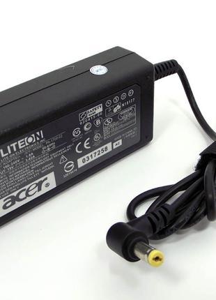 Блок питания Acer Aspire ES1-111