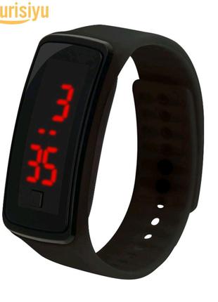 Наручные часы Led Watch