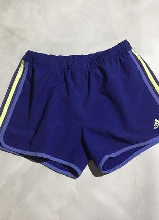 Спортивные шорты adidas оригинал