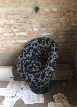Стулья лотос кресла для кафе