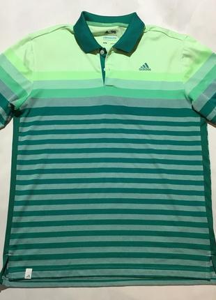 Спортивная футболка adidas оригинал