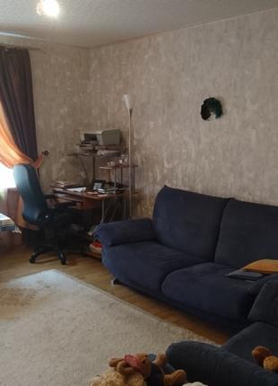 Сдам в аренду 4х комнатную квартиру Киев (12 минут до центра)