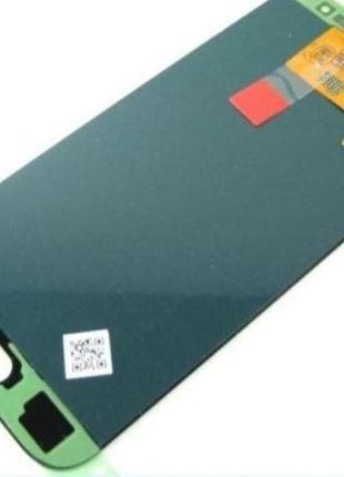 Samsung J530 J5 дисплей екран екранний дисплейний модуль
