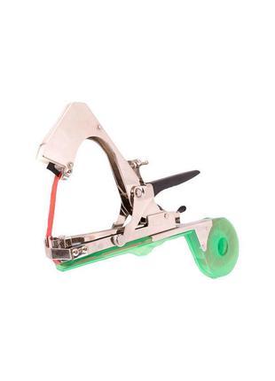 Степлер для подвязки растений Mastertool - 330 мм (14-6150)