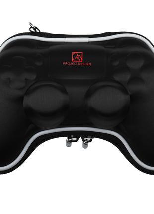 Защитный кейс-чехол для Sony Dualshock 4 (PS4)