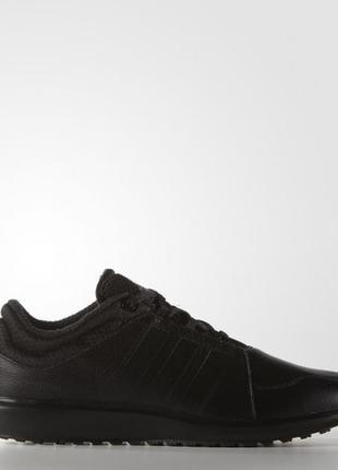 Мужские кроссовки adidas climawarm oscillate leather - af4102