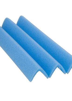 Защитные упаковочные профили L