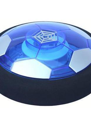 Игровой набор Rongxin Аэромяч RongXin Hover Ball с подсветкой ...