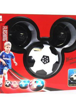 Игровой набор Rongxin для домашнего футбола – аэромяч с ворота...