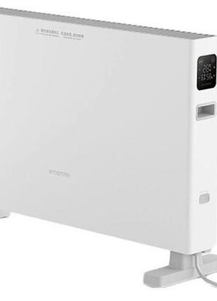Конвектор SmartMi Convector Heater 1 Smart