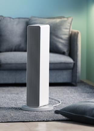 Тепловентилятор SmartMi Fan Heater Smart