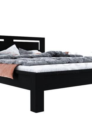 Двуспальная кровать SELENA 2