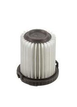 Фильтр HEPA цилиндр. для пылесоса H=93mm Karcher 2.863-239.0