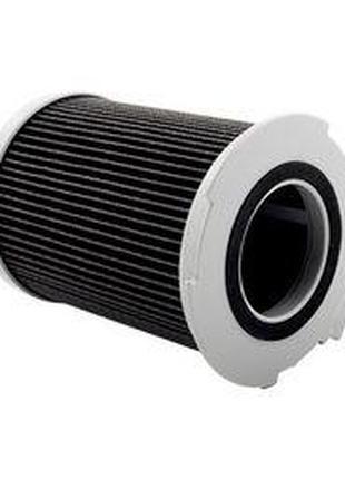 Фильтр HEPA цилиндр. для пылесоса H=113mm LG 5231FI3768A