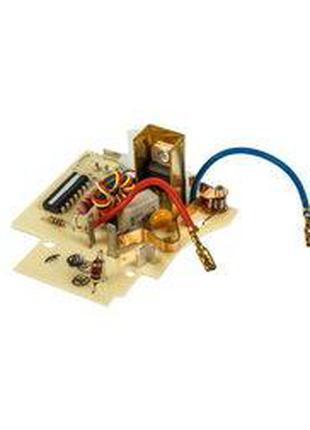 Плата управления для кухонного комбайна Bosch 00622437
