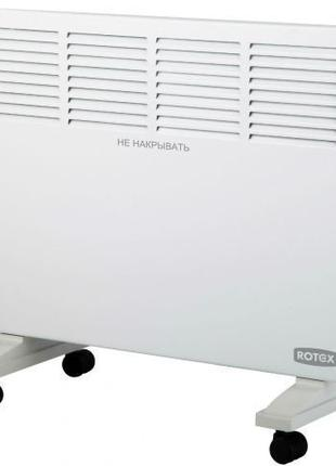 Конвектор Rotex RCH 20-H