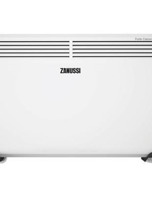 Обігрівач Zanussi ZCH/C-1500 MR