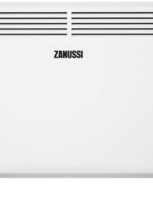 Обігрівач Zanussi ZCH/C-2000 MR