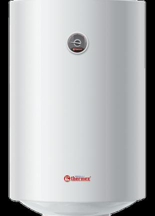 Бойлер THERMEX ERS 80 V Silverheat