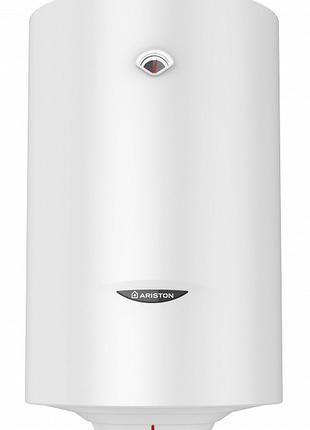 Бойлер Ariston SG1 100 V