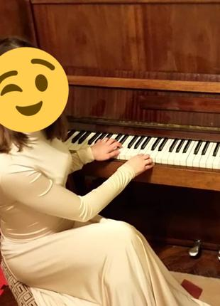 Фортепіано /фортепиано Одесса