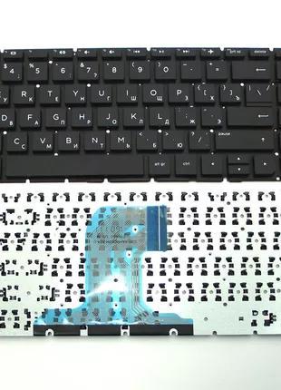 Клавиатура для ноутбука HP 255 G4 новая