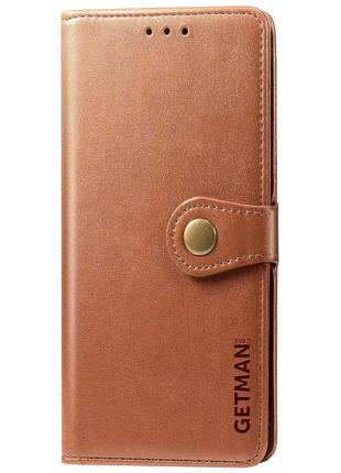 Чехол книжка  для Samsung Galaxy A10s