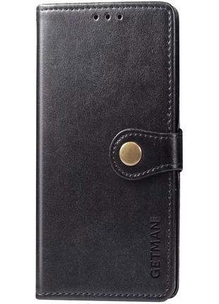 Чехол книжка  для Samsung Galaxy M01 Core / A0
