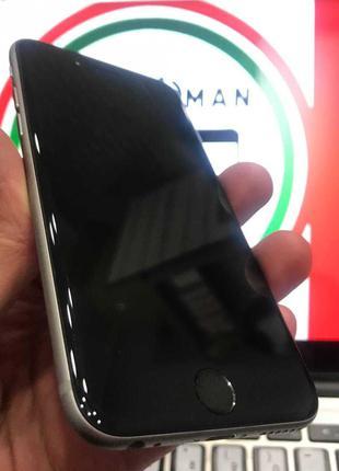 СКИДКИ! Айфон iPhone 6 16 32 64 GB ГБ Оригинал Гарантия Достав...