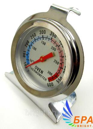 Термометр для духовки (печи) TD102 с крючком до 300 градусов (...